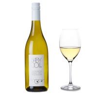 新西兰巴比多苏维翁白葡萄酒 750ml双支皮质礼盒