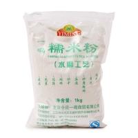一鸣糯米粉1kg