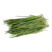 自然乐章农庄有机栽培韭菜400g