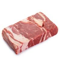 科尔沁冷冻牛腩500g
