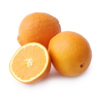 安心优选西班牙脐橙4粒装