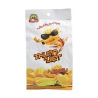 越南顺越THUAN VIET菠萝蜜干100g
