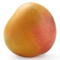 吉光片羽澳大利亚芒果1粒装