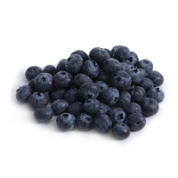 安心优选有机蓝宝石蓝莓1盒装