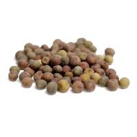 春播安心直采豌豆籽250g
