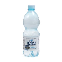 意大利Nerea内瑞雅天然饮用水500ml