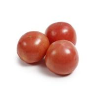 春播安心直采番茄400g