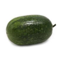 自然乐章农庄有机栽培迷你冬瓜800-1100g