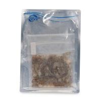 马来西亚冷冻南美白虾仁(21-30只/kg)250g