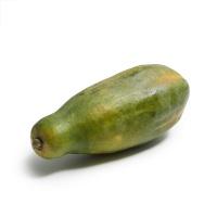 安心优选台湾木瓜1个装