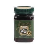 新西兰沃森父子金标麦卢卡蜂蜜(12+)500g
