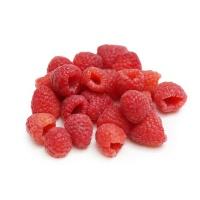 安心优选云南精品树莓4盒装