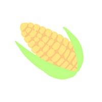 春播安心直采西双版纳小糯玉米500g(2-3根)