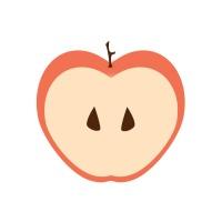 安心优选新西兰(Queen)苹果6粒装