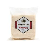 美国萨酡芒特摩干酪198g