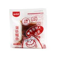 日式蒲烧鳗鱼120g