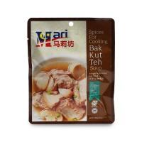 马来西亚马莉坊肉骨茶调味料35g