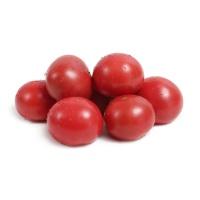 春播安心直采原味西红柿420g