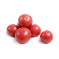 诚誉农庄有机栽培赤霞番茄400-450g