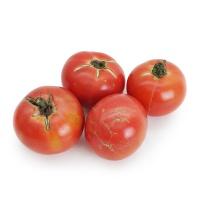 兴农鼎力农庄丑果番茄400-450g