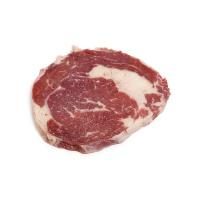 加拿大眼肉牛排(安格斯谷饲无激素)180g