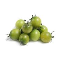 自然乐章有机栽培绿宝石番茄400g