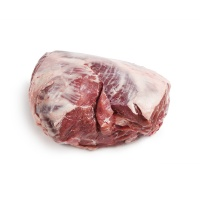 新西兰带骨羔羊腿肉(股骨)1750g-2000g
