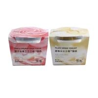 乐纯椰子玫瑰+原味组合装135g*2