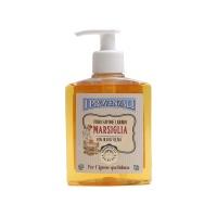意大利爱•普罗雅丽 儿童护肤马赛液体皂橄榄香250ml