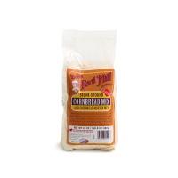 美国红磨坊玉米松饼和玉米面包制作用粉680g