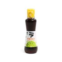 欣和有所思柠檬沙拉汁160ml
