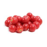 成丰农庄有机栽培粉娘小番茄300g