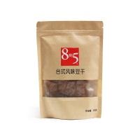 从8到5即食豆干五香味150g