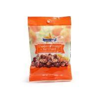 美菓菓香橙味蔓越莓干扁桃仁42g