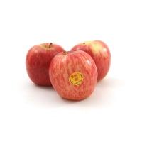 安心优选新西兰爱布莎苹果8个装