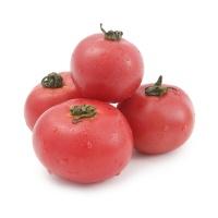 春播农庄有机栽培光辉番茄400-450g