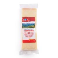 瑞士艾美牌淡味安文达奶酪200g