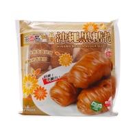 台湾拓石冲绳黑糖卷420g
