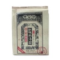缸鸭狗宁波汤圆320g