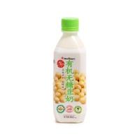 台湾统洋有机无糖豆奶360ml