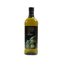 西班牙兰格维特特级初榨橄榄油1L