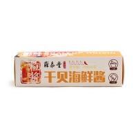 薛泰丰干贝海鲜调味酱18g*6