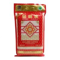 泰国金利莲茉莉香米2kg