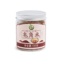 禾煜皂角米100g