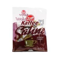 德国卓德稀奶油(咖啡用)150g