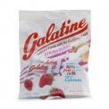 意大利佳乐锭草莓味牛奶糖100g