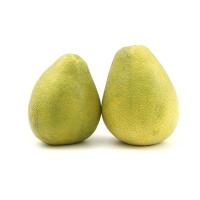 安心优选台湾文旦柚2个装