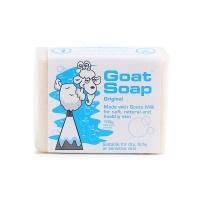 澳洲山羊奶手工皂-原味