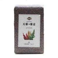 天藜黑藜麦1kg