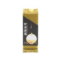纯胚活米鸭稻米500g